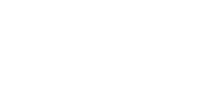 IOU_Logo_White_Web.png